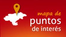 Imagen de acceso al Mapa de puntos de interés