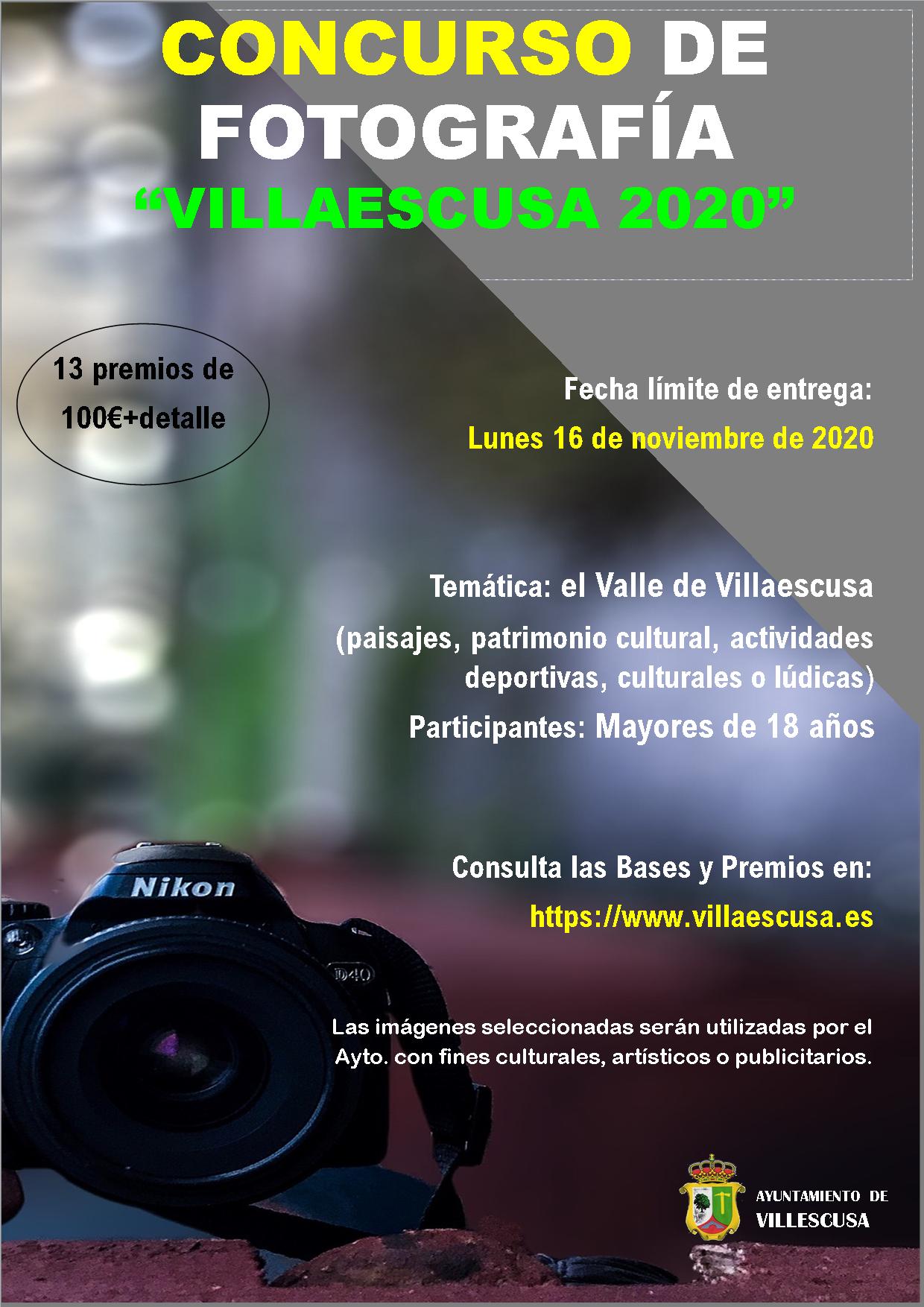 CONCURSO FOTOGRAFIA 1