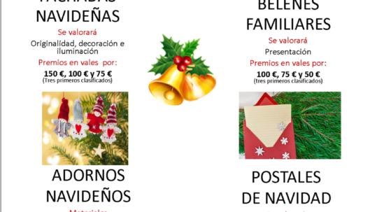 concursos navidad 1